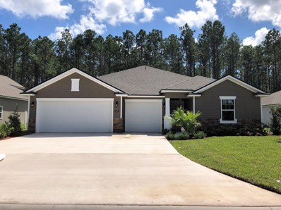 620 Melrose Abbey Ln, St Johns, FL 32259 - MLS#: 909234