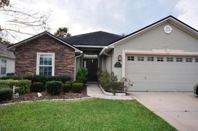 11876 Hayden Lakes Cir, Jacksonville, FL 32218 - #: 909236