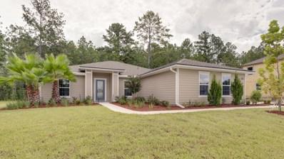 11597 Paceys Pond Cir, Jacksonville, FL 32222 - MLS#: 909259