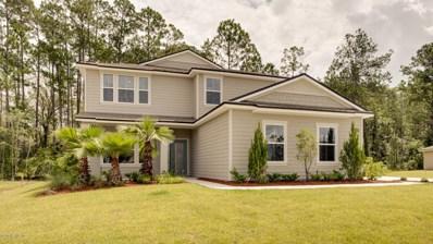 11605 Paceys Pond Cir, Jacksonville, FL 32222 - #: 909266