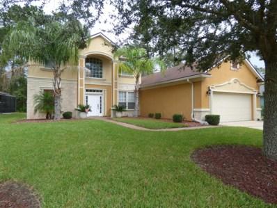 567 Spanish Wells Rd, Jacksonville, FL 32218 - #: 909276