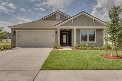 3618 Baxter St, Jacksonville, FL 32222 - MLS#: 909278