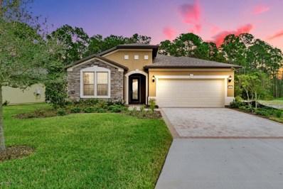 141 Bridge Oak Ln, St Augustine, FL 32095 - #: 909300
