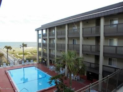 3056 S Fletcher Ave UNIT 207, Fernandina Beach, FL 32034 - #: 909301
