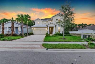 271 Front Door Ln, St Augustine, FL 32095 - #: 909313