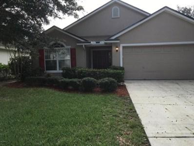 1489 Cotton Clover Dr, Orange Park, FL 32065 - #: 909315