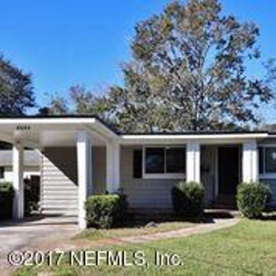 4004 Jammes Rd, Jacksonville, FL 32210 - #: 909316