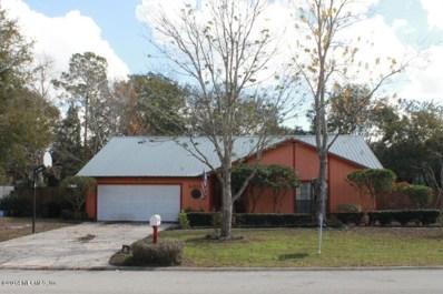2011 Calusa Trl, Middleburg, FL 32068 - #: 909340