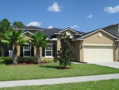 1194 Wetland Ridge Cir, Middleburg, FL 32068 - #: 909361