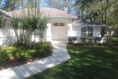 1834 Shoal Creek Cir, Green Cove Springs, FL 32043 - #: 909362