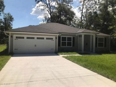 5664 Baywood Ter, Jacksonville, FL 32211 - #: 909363