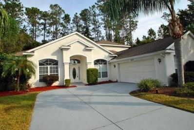 10637 Mulrany Glen Ct, Jacksonville, FL 32256 - #: 909371