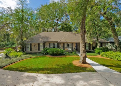 12798 Longview Dr W, Jacksonville, FL 32223 - #: 909373