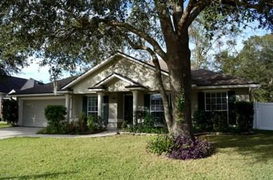 14333 Fish Eagle Dr E, Jacksonville, FL 32226 - #: 909387