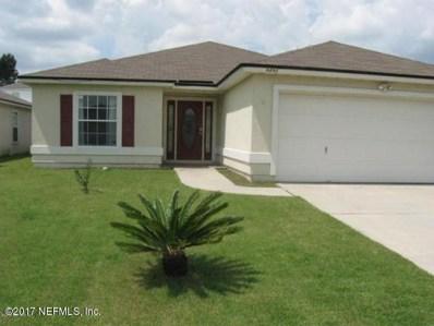 6892 Recreation Trl, Jacksonville, FL 32244 - #: 909390
