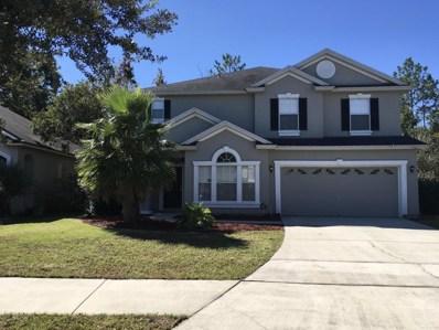 11312 Panther Creek Pkwy, Jacksonville, FL 32221 - #: 909424