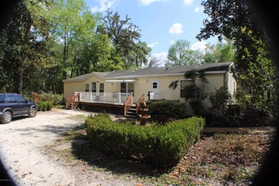 9535 Holden Park Rd, Hawthorne, FL 32640 - #: 909433