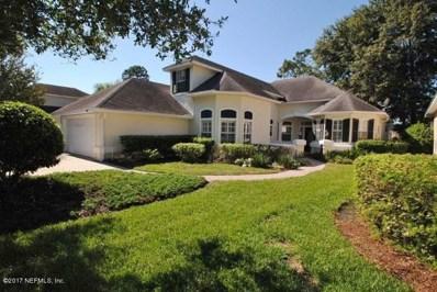 509 Dandelion Dr, Jacksonville, FL 32259 - #: 909476