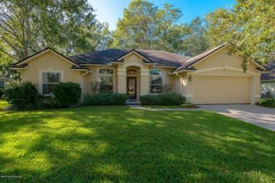 11340 Landing Estates Dr, Jacksonville, FL 32257 - #: 909483