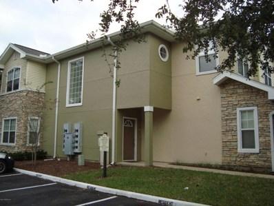 3750 Silver Bluff Blvd UNIT 401, Orange Park, FL 32065 - #: 909484