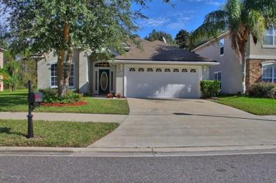 965 Mineral Creek Dr, Jacksonville, FL 32225 - #: 909486