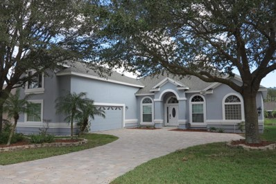 7897 Chase Meadows Dr W, Jacksonville, FL 32256 - #: 909498