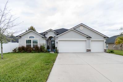 1012 Grackle Ct, Middleburg, FL 32068 - #: 909501