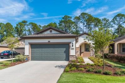 168 Wood Meadow Way, Ponte Vedra, FL 32081 - #: 909522