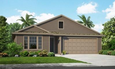 140 Crepe Myrtle Ct, Palm Coast, FL 32164 - #: 909523