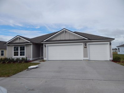 226 Grand Reserve Dr, Bunnell, FL 32110 - #: 909531
