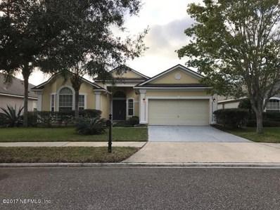 6495 Ginnie Springs Rd, Jacksonville, FL 32258 - MLS#: 909545