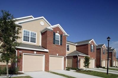 4188 Marblewood Ln, Jacksonville, FL 32216 - #: 909549
