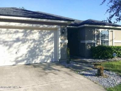 2285 Sotterley Ln, Jacksonville, FL 32220 - #: 909570