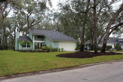 155 Tarrasa Dr, Jacksonville, FL 32225 - #: 909590