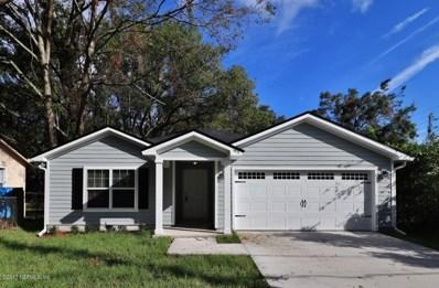3013 Green St, Jacksonville, FL 32205 - #: 909615