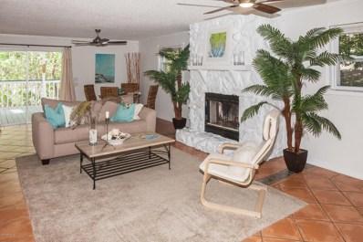 462 Sherry Dr, Atlantic Beach, FL 32233 - #: 909618