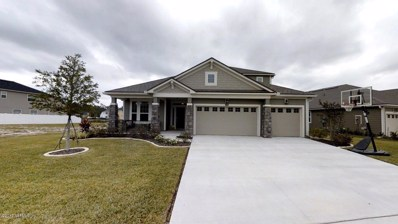 130 Autumn Bliss Dr, St Johns, FL 32259 - #: 909640