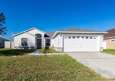 3162 Wavering Ln, Middleburg, FL 32068 - #: 909646
