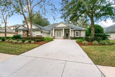 2932 Oak Grove Ave, St Augustine, FL 32092 - MLS#: 909647