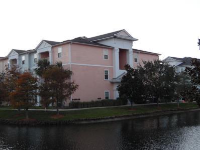 4917 Key Lime Dr UNIT 307, Jacksonville, FL 32256 - #: 909667