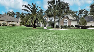 705 Peppervine Ave, St Johns, FL 32259 - #: 909676
