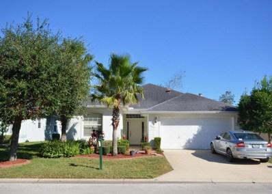 1045 Ridgewood Ln, St Augustine, FL 32086 - #: 909685