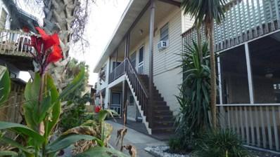 208 12TH Ave N UNIT 1, Jacksonville Beach, FL 32250 - #: 909732
