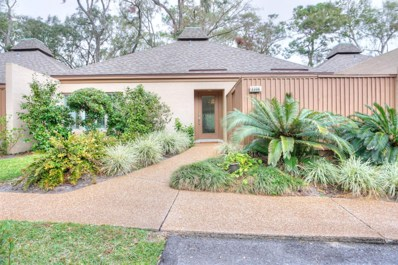 3306 Sea Marsh Rd, Fernandina Beach, FL 32034 - #: 909739