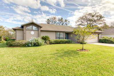 2747 Dahlonega Dr, Jacksonville, FL 32224 - #: 909770