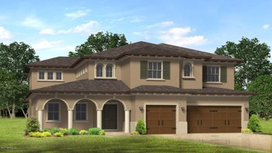 404 Amalurra Trl, St Johns, FL 32259 - #: 909798