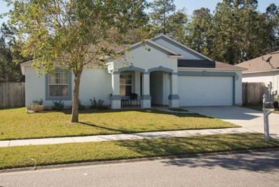 848 Bonaparte Landing Blvd, Jacksonville, FL 32218 - #: 909802