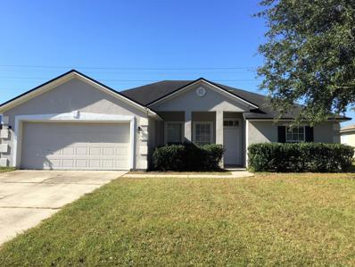 1466 W Summit Oaks Dr, Jacksonville, FL 32221 - #: 909803