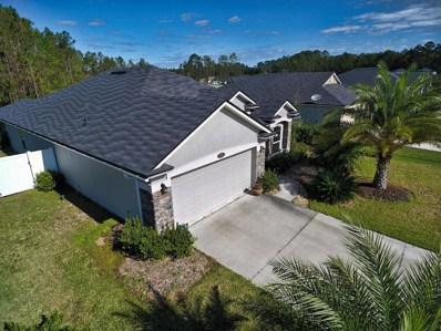 148 Fallen Timber Way, St Augustine, FL 32084 - #: 909811