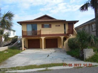 5466 Gregg St, Fernandina Beach, FL 32034 - #: 909830